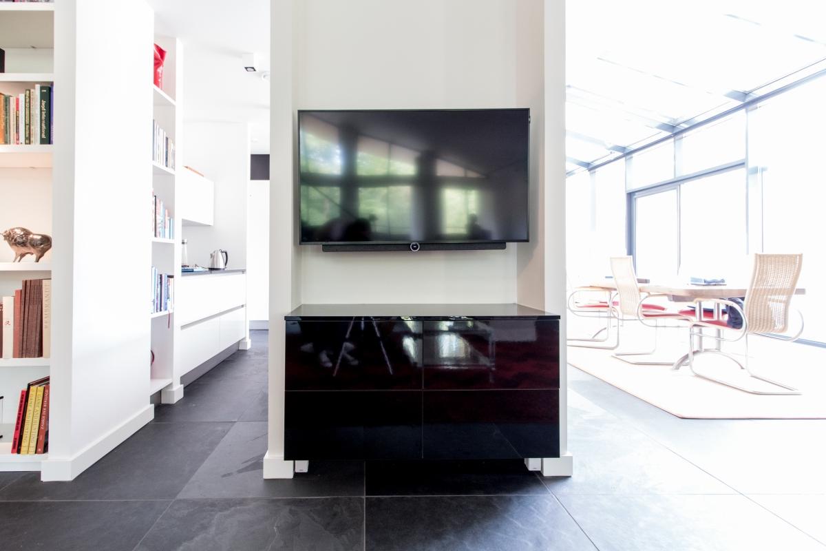 Tv Meubel Zelf Bouwen.Woonkamer Kasten Inspiratie Met Veel Voorbeelden En Foto S