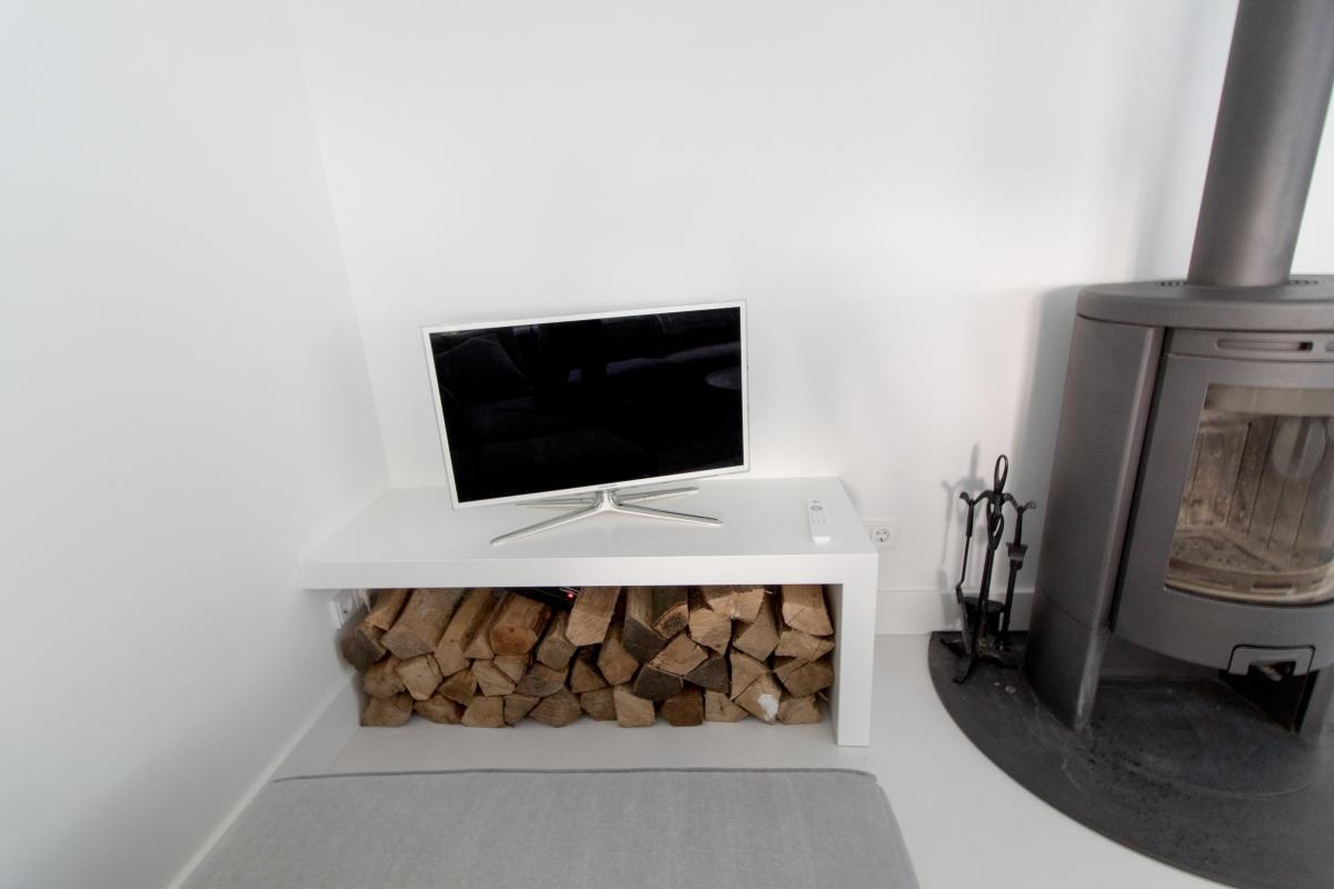 Moderne Tv Meubel : Moderne wandmeubels modern tv wandmeubels design meubels